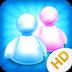 Tap Messenger HD - FreeDragon