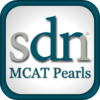 SDN MCAT Comprehensive