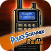 Police Scanner Radio – Critical Hit Software, LLC