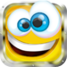 Animated Emoticons for Email and Clipboard