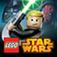 LEGO® Star Wars™:  The Complete Saga logo
