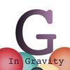 【パスルゲーム】In Gravity